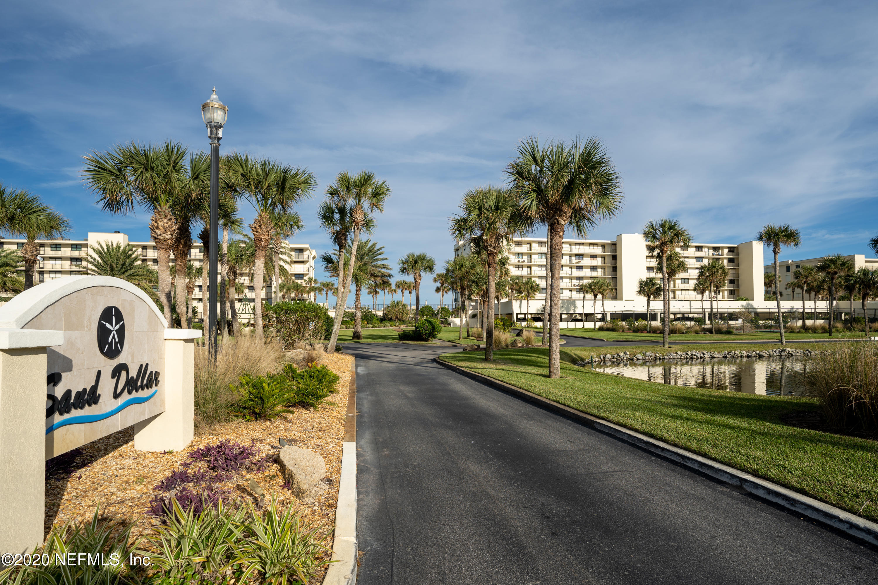 8000 A1A S, ST AUGUSTINE, FLORIDA 32080, 3 Bedrooms Bedrooms, ,2 BathroomsBathrooms,Residential,For sale,A1A S,1087707