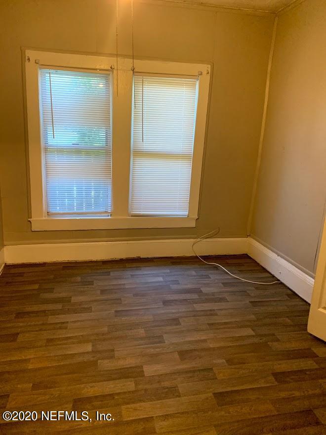 1708 TYLER, JACKSONVILLE, FLORIDA 32209, 2 Bedrooms Bedrooms, ,1 BathroomBathrooms,Residential,For sale,TYLER,1087970