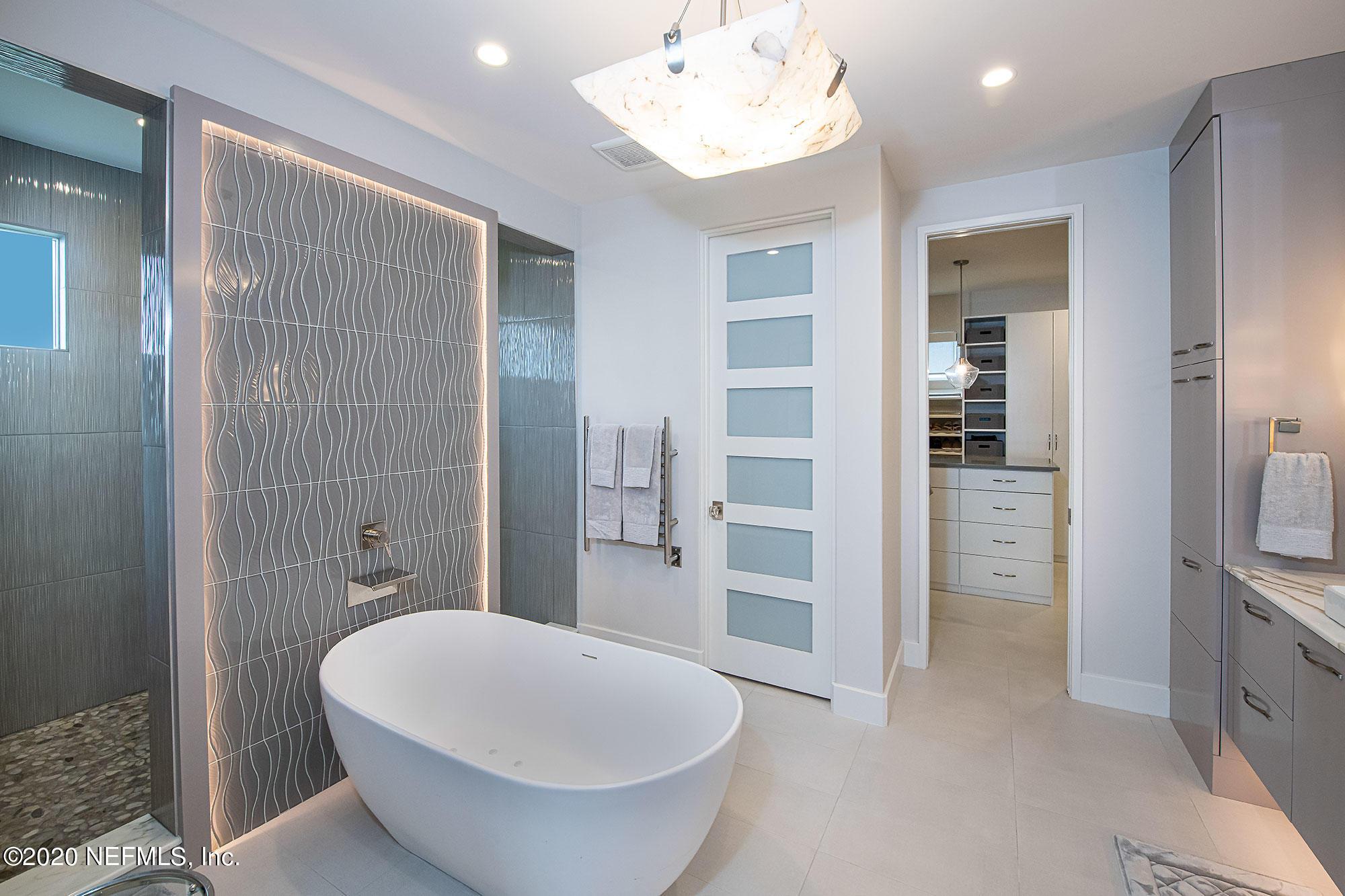 2385 PONTE VEDRA, PONTE VEDRA BEACH, FLORIDA 32082, 5 Bedrooms Bedrooms, ,5 BathroomsBathrooms,Residential,For sale,PONTE VEDRA,1088056