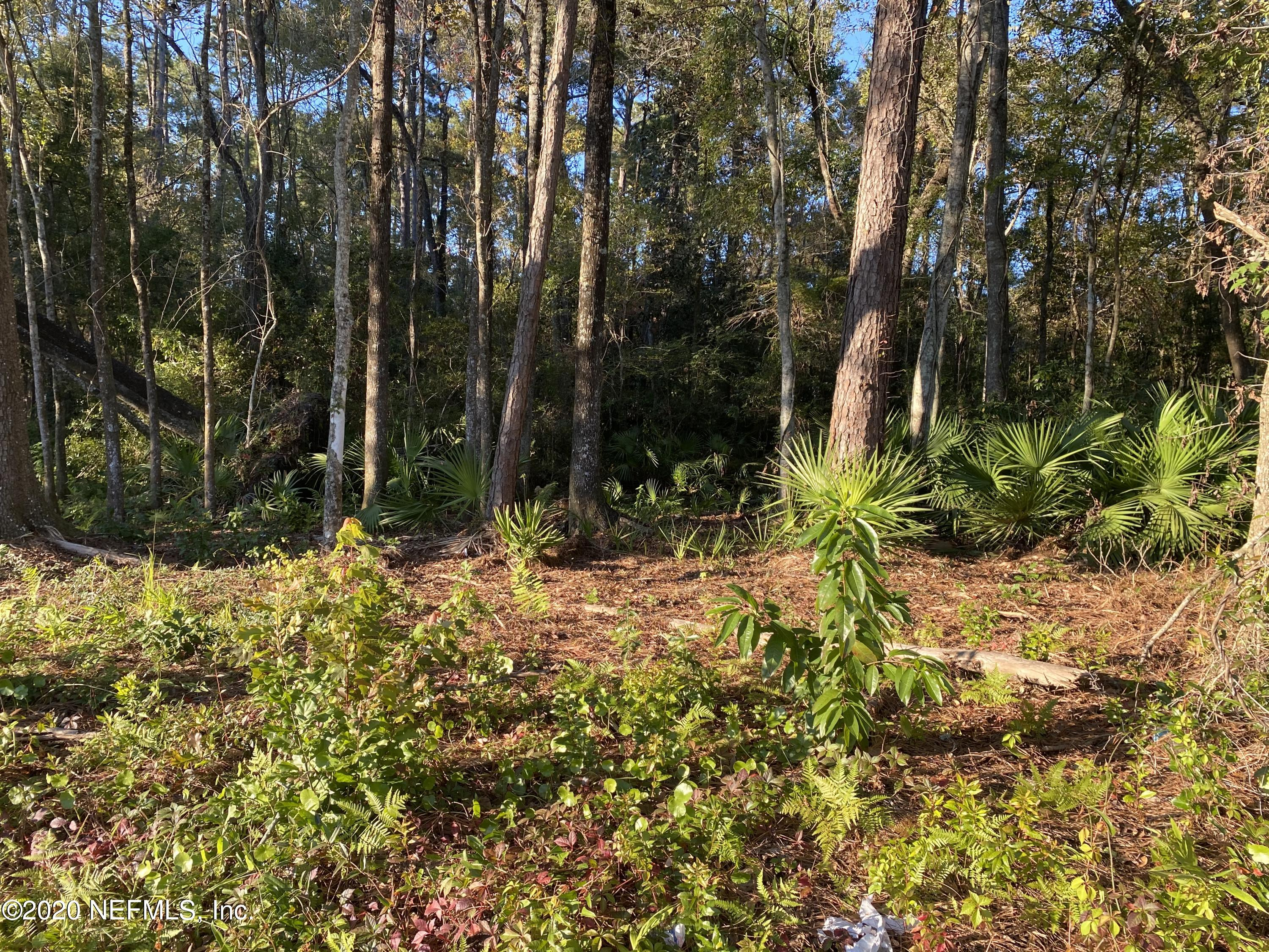 0 103RD, JACKSONVILLE, FLORIDA 32210, ,Commercial,For sale,103RD,1087967