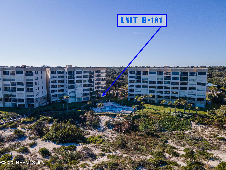 4800 AMELIA ISLAND, FERNANDINA BEACH, FLORIDA 32034, 2 Bedrooms Bedrooms, ,2 BathroomsBathrooms,Residential,For sale,AMELIA ISLAND,1087496