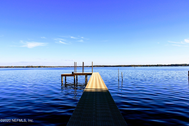 3209 DOCTORS LAKE, ORANGE PARK, FLORIDA 32073, ,Vacant land,For sale,DOCTORS LAKE,1088133