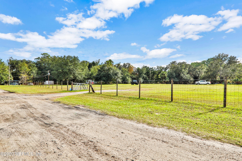 532 MOONSHINE, PONTE VEDRA, FLORIDA 32081, ,Vacant land,For sale,MOONSHINE,1090167