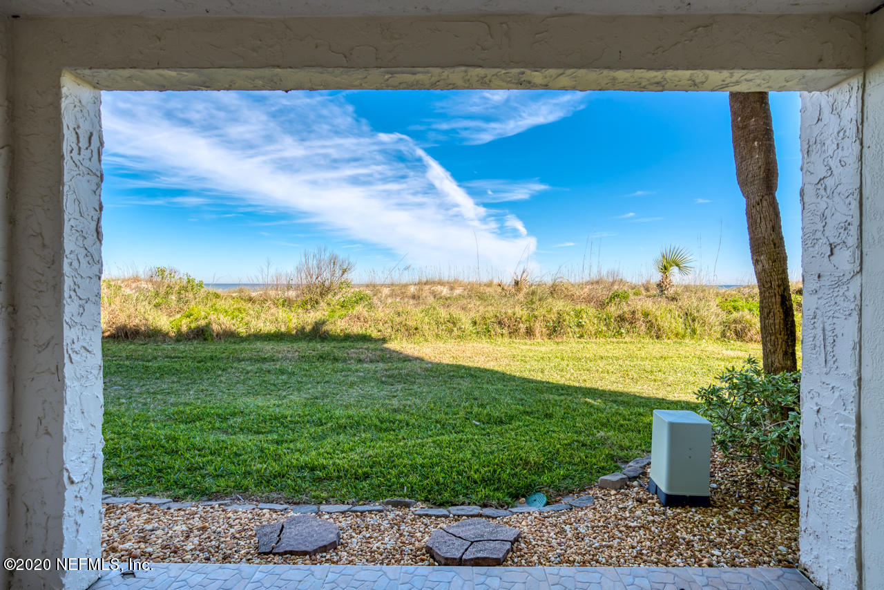8130 A1A, ST AUGUSTINE, FLORIDA 32080, 3 Bedrooms Bedrooms, ,3 BathroomsBathrooms,Residential,For sale,A1A,1088270