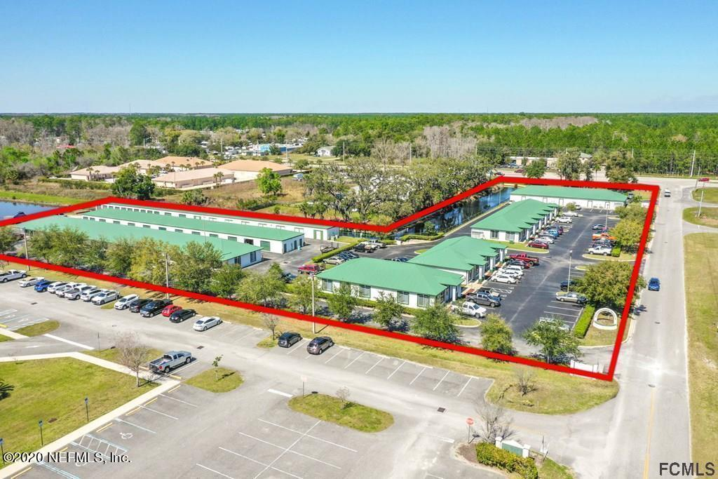 2729 MOODY, BUNNELL, FLORIDA 32110, ,Commercial,For sale,MOODY,1088325
