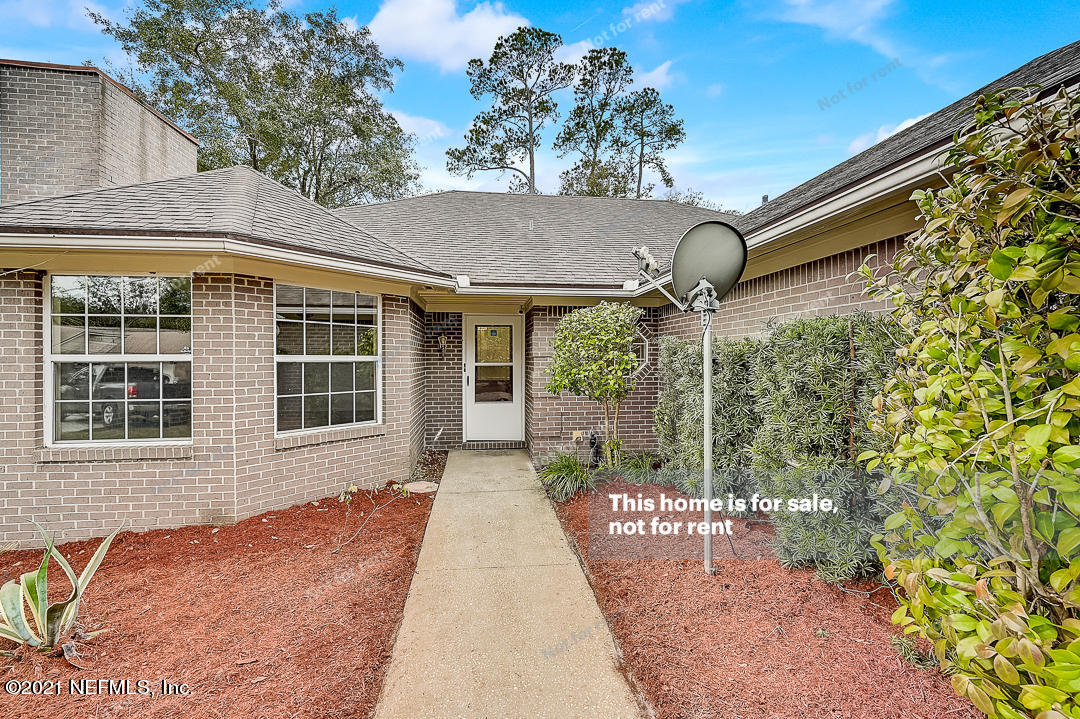 3130 LAKESIDE VILLA, ORANGE PARK, FLORIDA 32073, 3 Bedrooms Bedrooms, ,2 BathroomsBathrooms,Residential,For sale,LAKESIDE VILLA,1089102