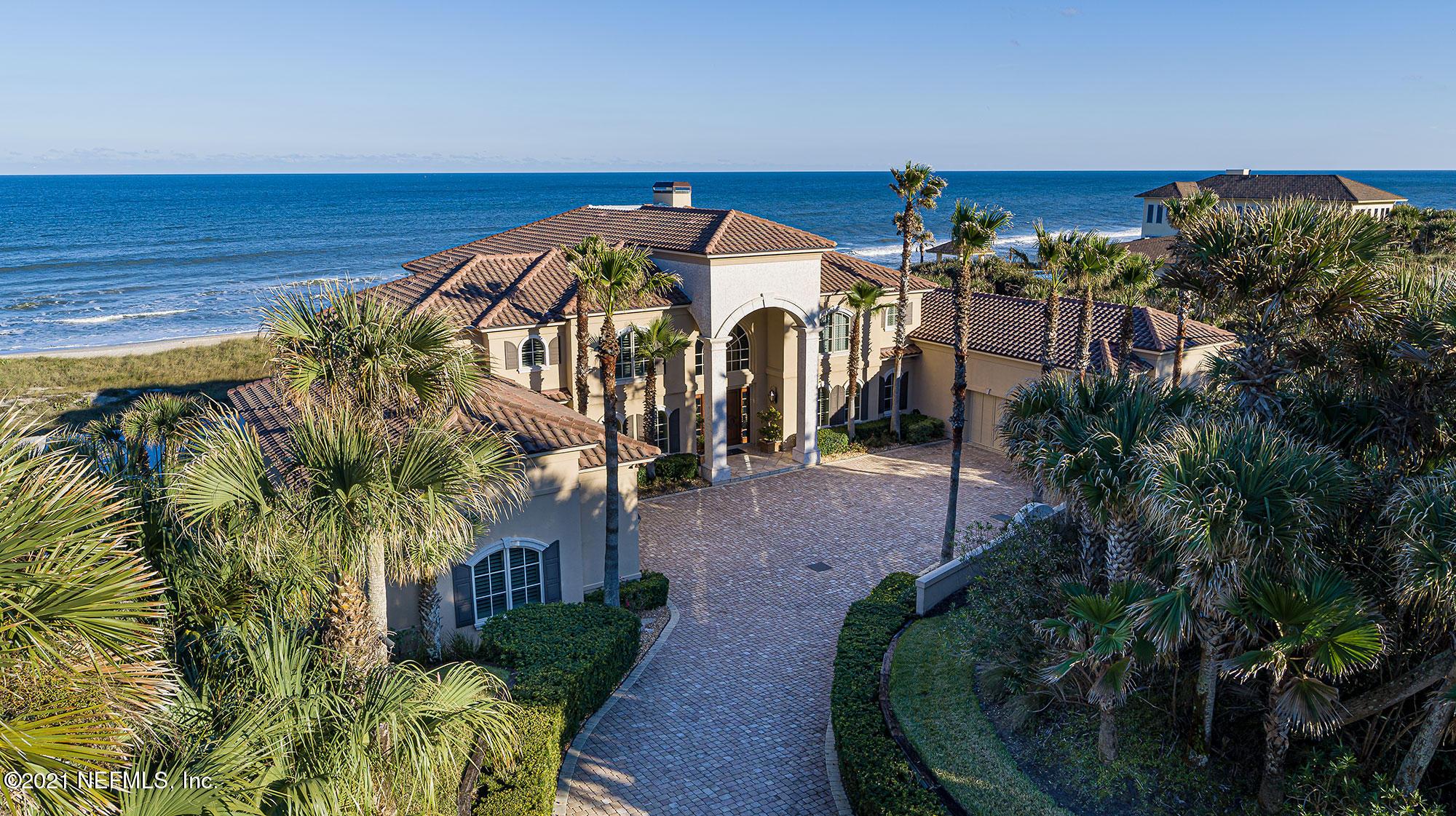 1159 PONTE VEDRA, PONTE VEDRA BEACH, FLORIDA 32082, 5 Bedrooms Bedrooms, ,6 BathroomsBathrooms,Residential,For sale,PONTE VEDRA,1088364