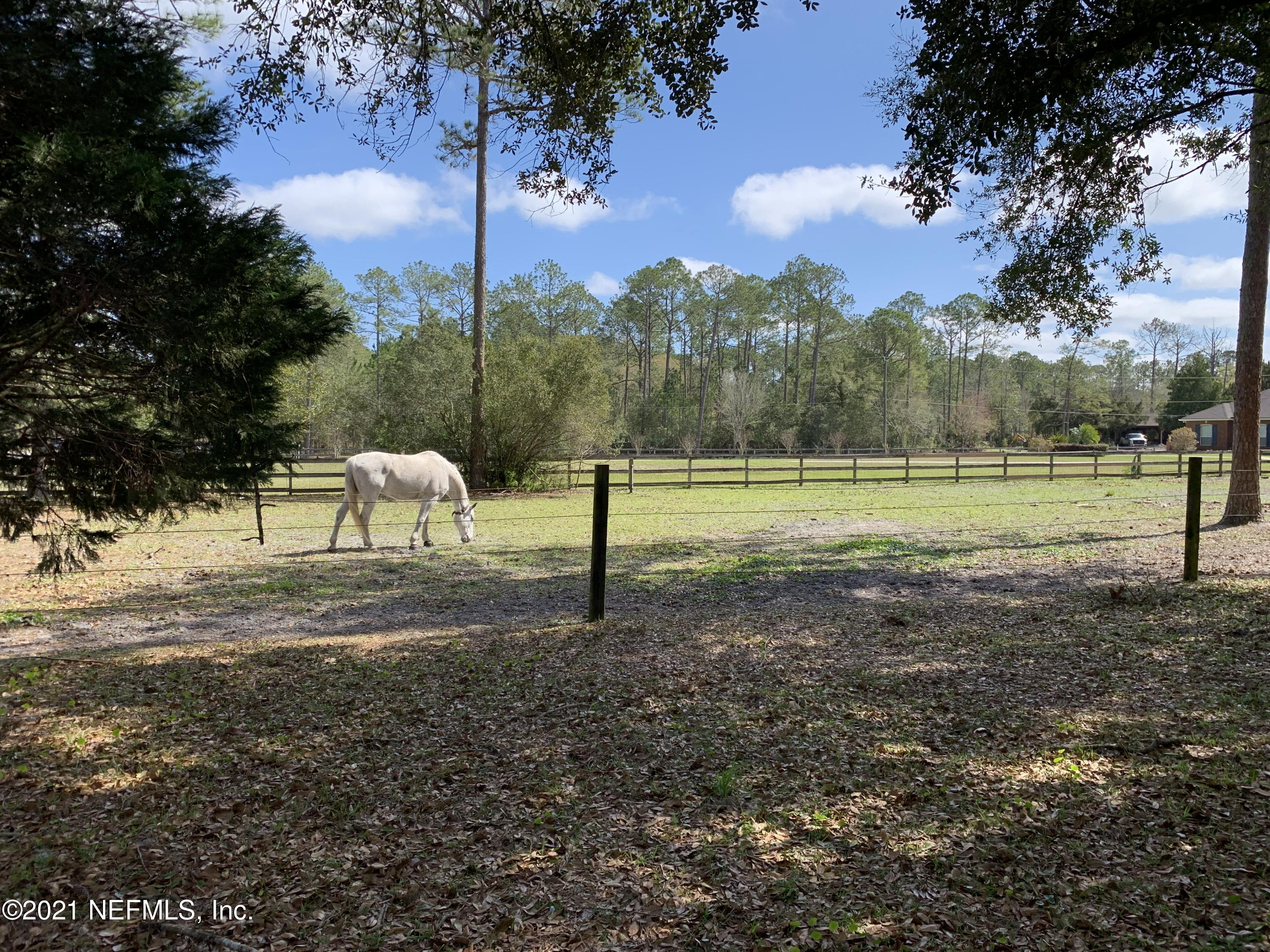 3915 COUNTY RD 210, ST JOHNS, FLORIDA 32259, ,Commercial,For sale,COUNTY RD 210,1088652