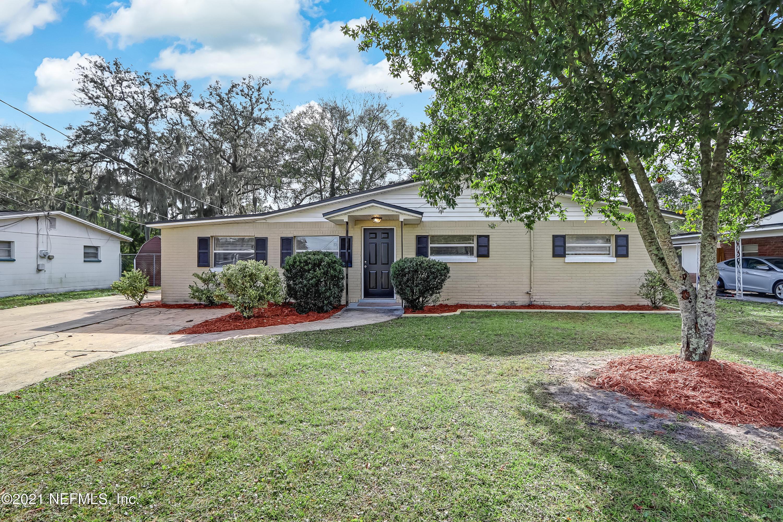 386 WOODSIDE, ORANGE PARK, FLORIDA 32073, 3 Bedrooms Bedrooms, ,1 BathroomBathrooms,Residential,For sale,WOODSIDE,1088879