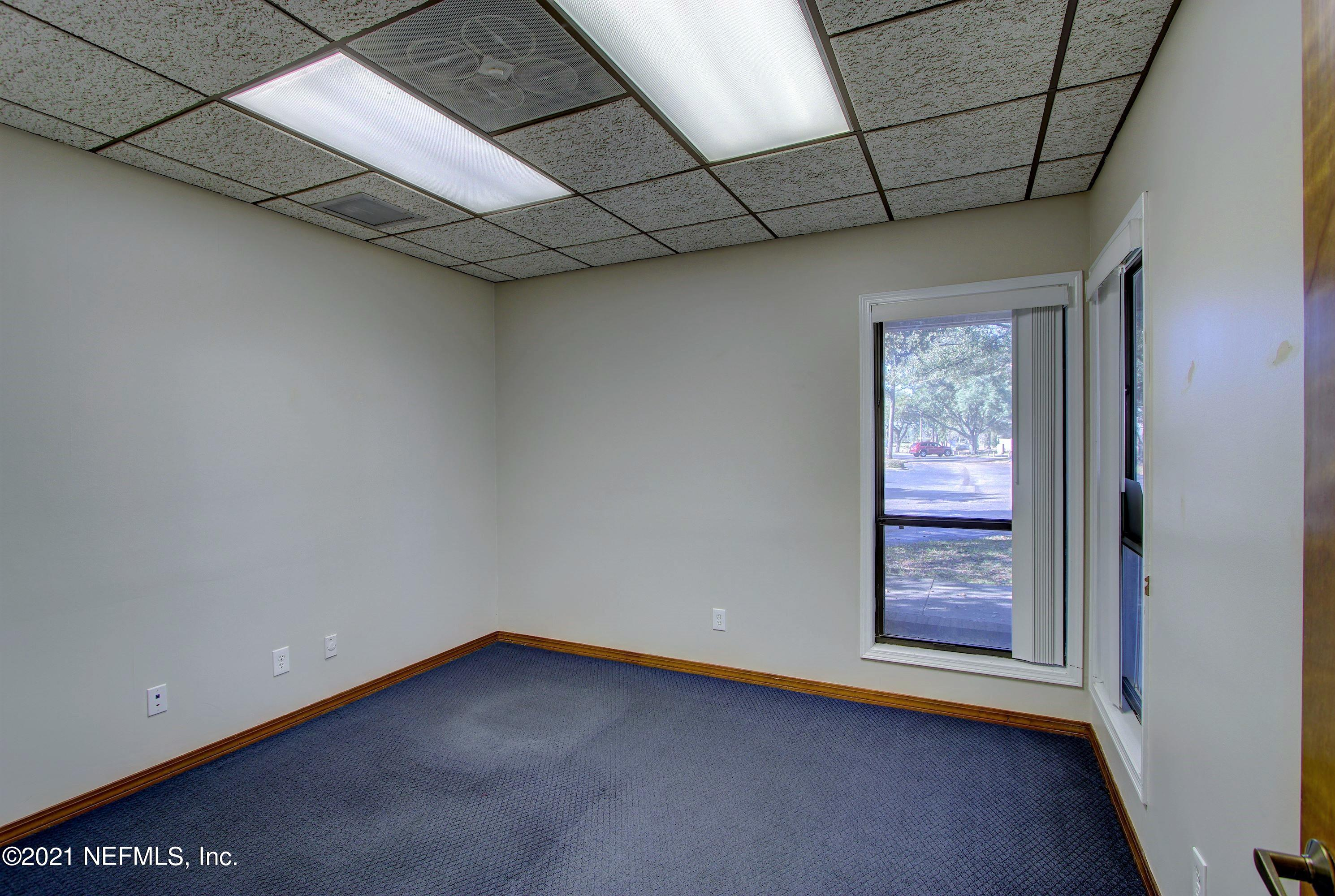 9471 BAYMEADOWS, JACKSONVILLE, FLORIDA 32256, ,Commercial,For sale,BAYMEADOWS,1089005