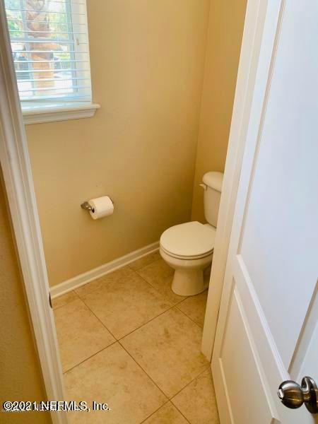 625 OAKLEAF PLANTATION, ORANGE PARK, FLORIDA 32065, 3 Bedrooms Bedrooms, ,2 BathroomsBathrooms,Residential,For sale,OAKLEAF PLANTATION,1089250