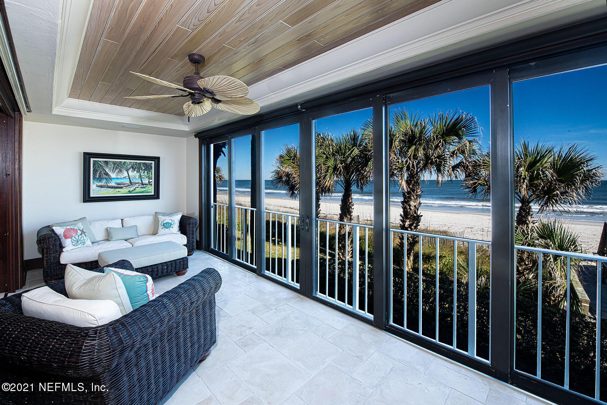 611 PONTE VEDRA, PONTE VEDRA BEACH, FLORIDA 32082, 2 Bedrooms Bedrooms, ,2 BathroomsBathrooms,Residential,For sale,PONTE VEDRA,1089218