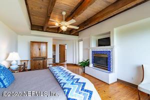 2375&2377 SEMINOLE, ATLANTIC BEACH, FLORIDA 32233, 11 Bedrooms Bedrooms, ,10 BathroomsBathrooms,Residential,For sale,SEMINOLE,1089588