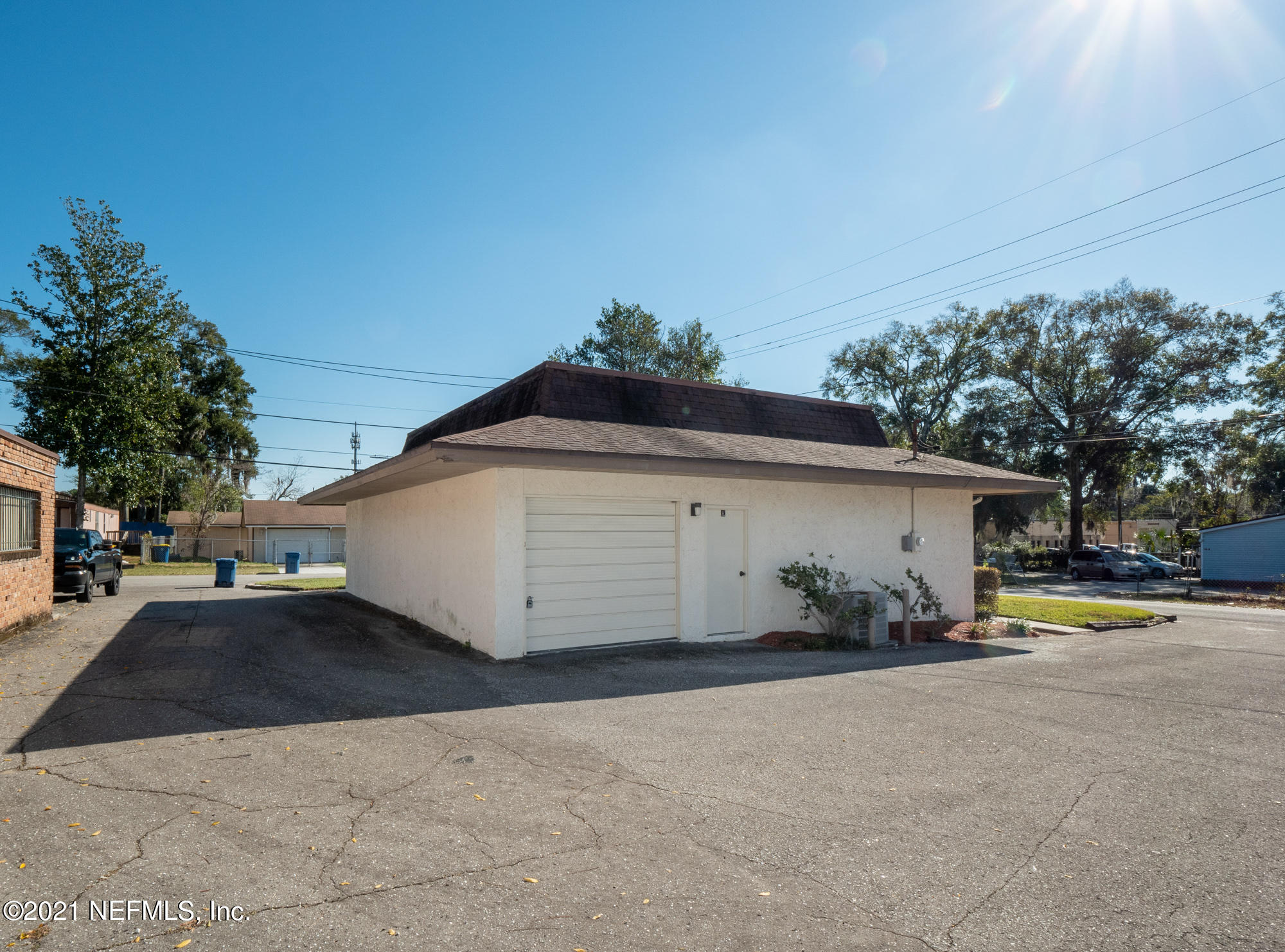1510 BERNITA, JACKSONVILLE, FLORIDA 32211, ,Commercial,For sale,BERNITA,1089282