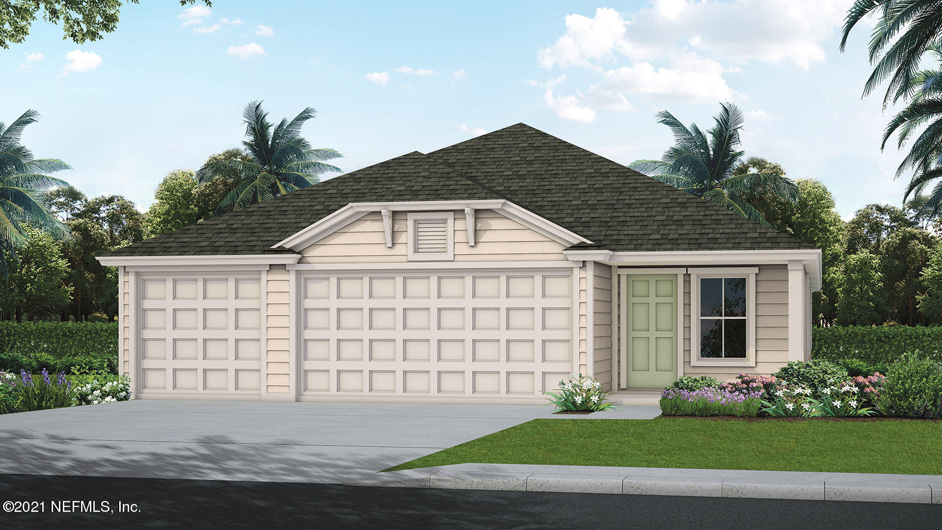 2665 COLD STREAM, GREEN COVE SPRINGS, FLORIDA 32043, 3 Bedrooms Bedrooms, ,2 BathroomsBathrooms,Residential,For sale,COLD STREAM,1089310