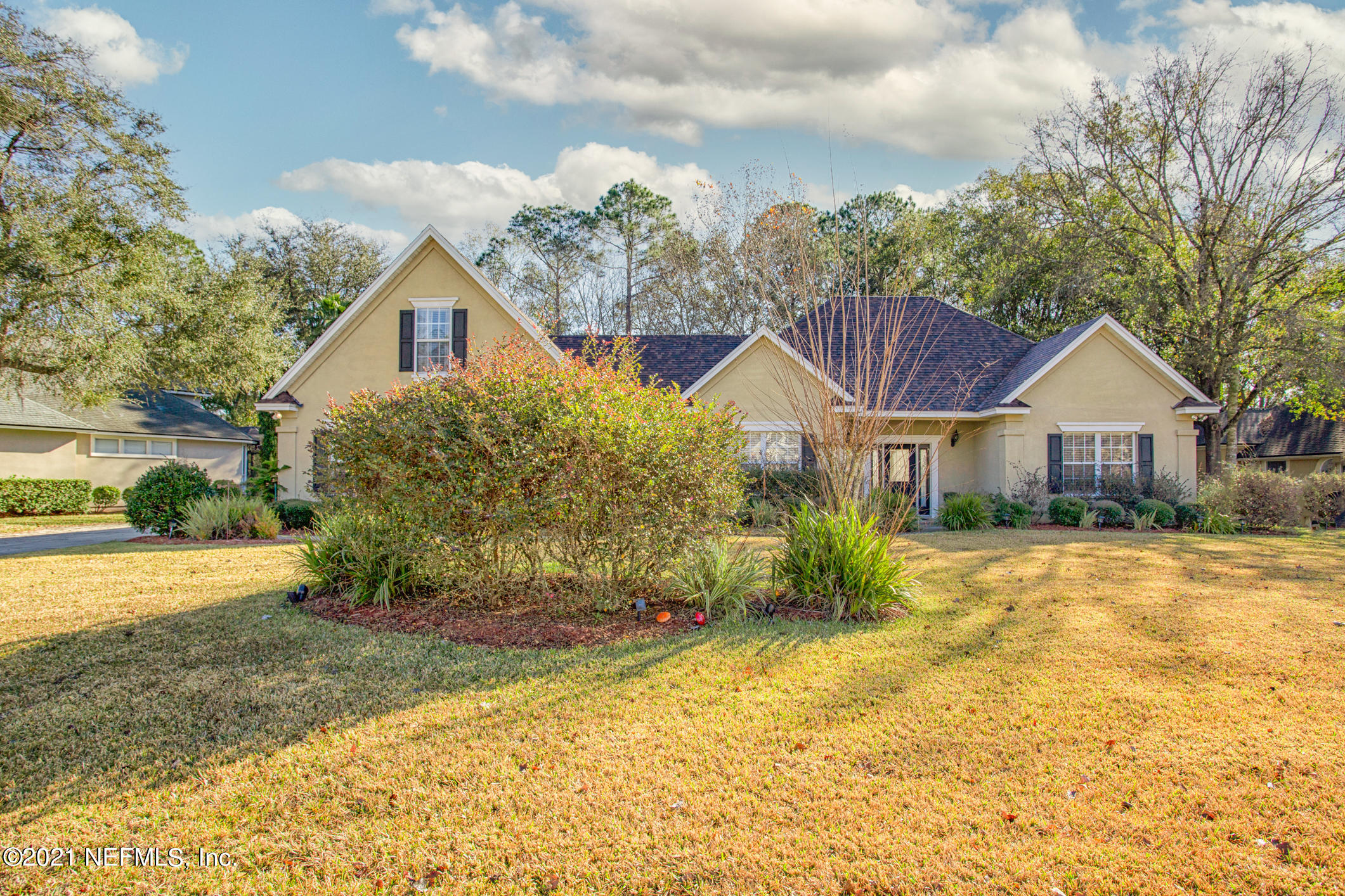 2680 COUNTRY CLUB, ORANGE PARK, FLORIDA 32073, 3 Bedrooms Bedrooms, ,3 BathroomsBathrooms,Residential,For sale,COUNTRY CLUB,1087839