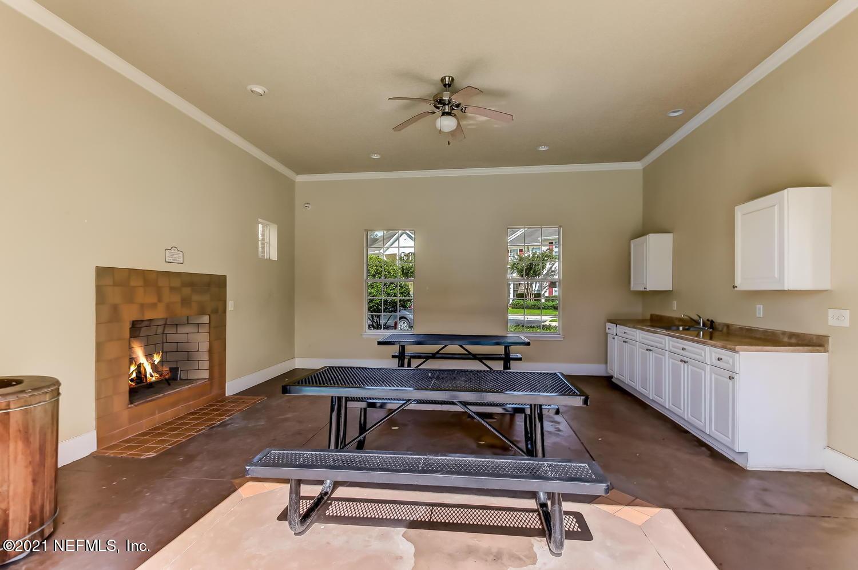 575 OAKLEAF PLANTATION, ORANGE PARK, FLORIDA 32065, 1 Bedroom Bedrooms, ,1 BathroomBathrooms,Residential,For sale,OAKLEAF PLANTATION,1089593