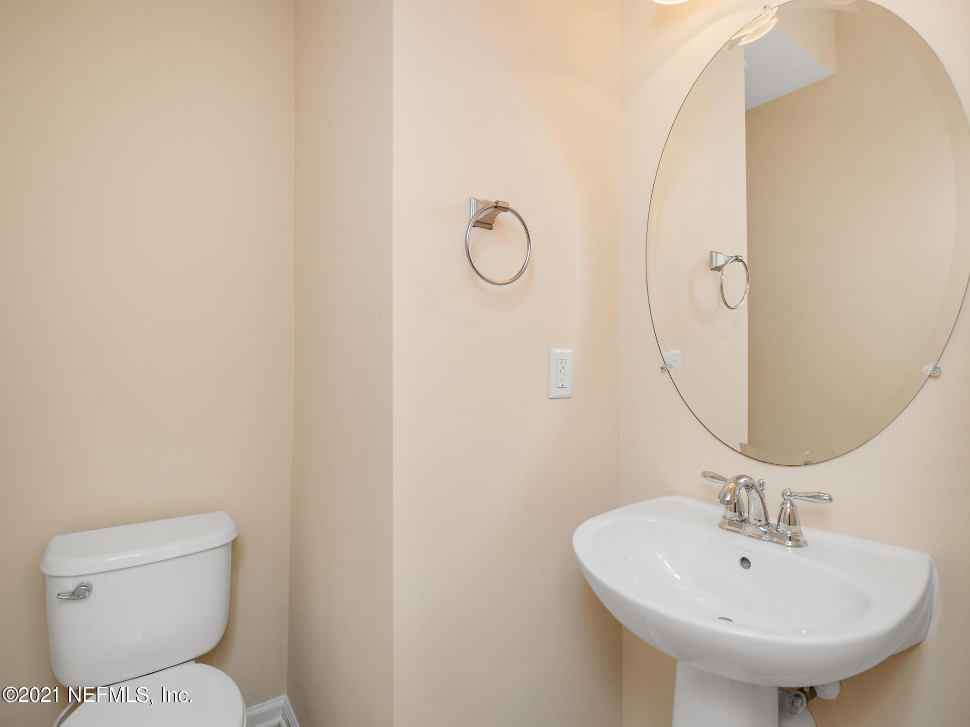 3839 AUBREY, ORANGE PARK, FLORIDA 32065, 3 Bedrooms Bedrooms, ,2 BathroomsBathrooms,Residential,For sale,AUBREY,1089681