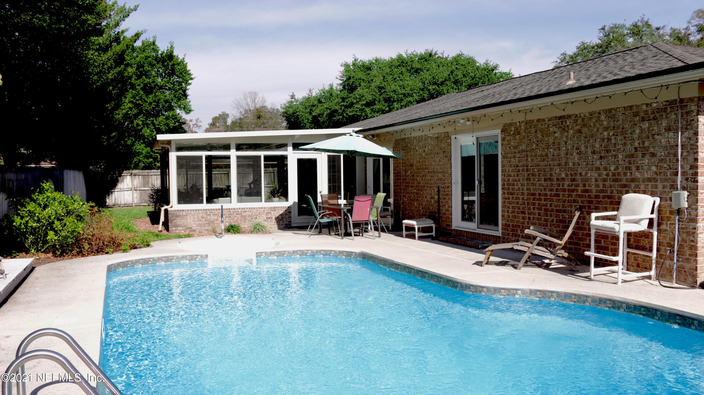 2662 WHIPPLE, ORANGE PARK, FLORIDA 32073, 3 Bedrooms Bedrooms, ,2 BathroomsBathrooms,Residential,For sale,WHIPPLE,1089745