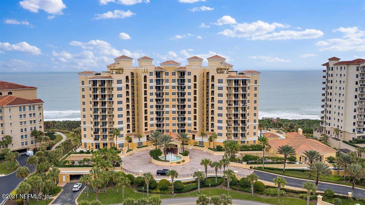 19 AVENUE DE LA MER, PALM COAST, FLORIDA 32137, 4 Bedrooms Bedrooms, ,3 BathroomsBathrooms,Residential,For sale,AVENUE DE LA MER,1089819