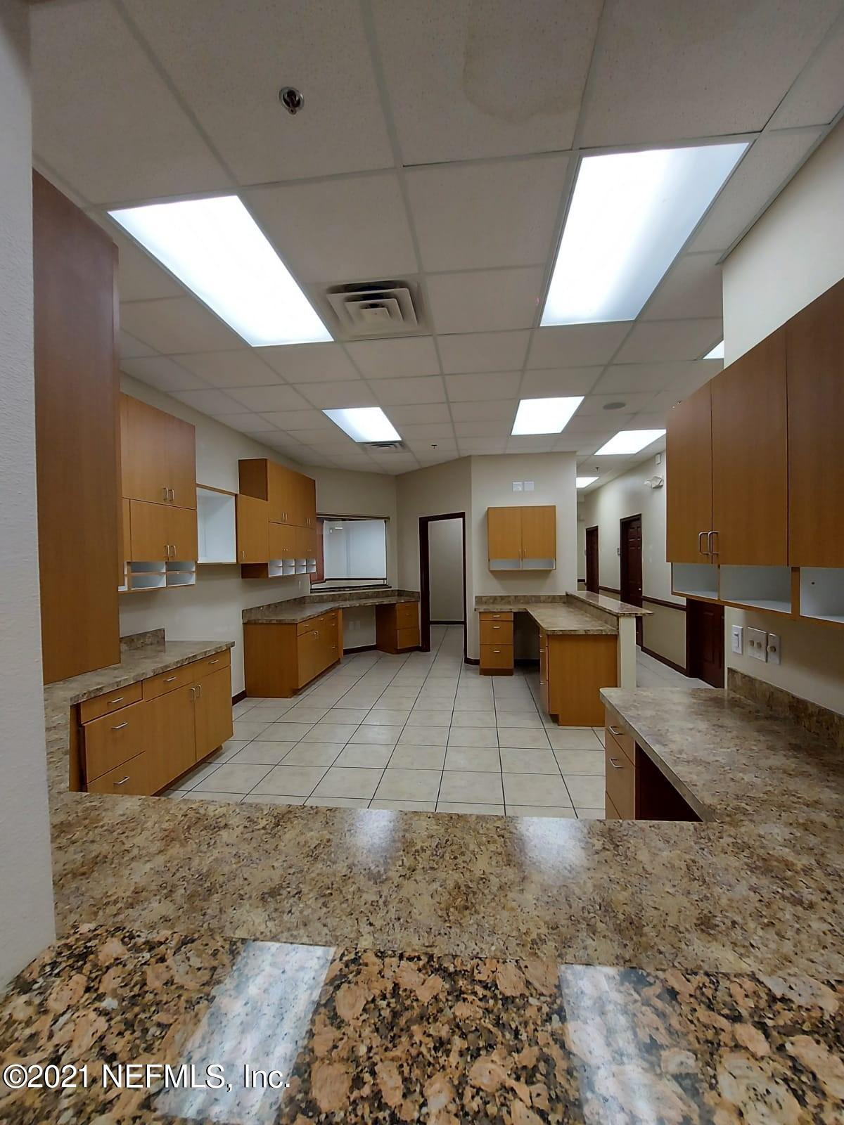 4151 HUNTERS PARK, ORLANDO, FLORIDA 32837, ,Commercial,For sale,HUNTERS PARK,1089940