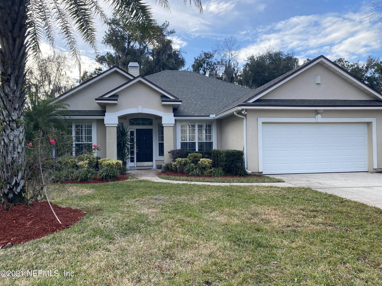 2284 LOOKOUT, ORANGE PARK, FLORIDA 32003, 4 Bedrooms Bedrooms, ,3 BathroomsBathrooms,Residential,For sale,LOOKOUT,1090260