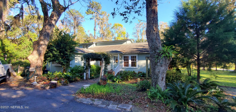 139 OLD HARD, FLEMING ISLAND, FLORIDA 32003, 4 Bedrooms Bedrooms, ,3 BathroomsBathrooms,Residential,For sale,OLD HARD,1089996
