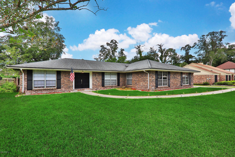 2800 FOREST OAKS, ORANGE PARK, FLORIDA 32073, 4 Bedrooms Bedrooms, ,2 BathroomsBathrooms,Residential,For sale,FOREST OAKS,1089922