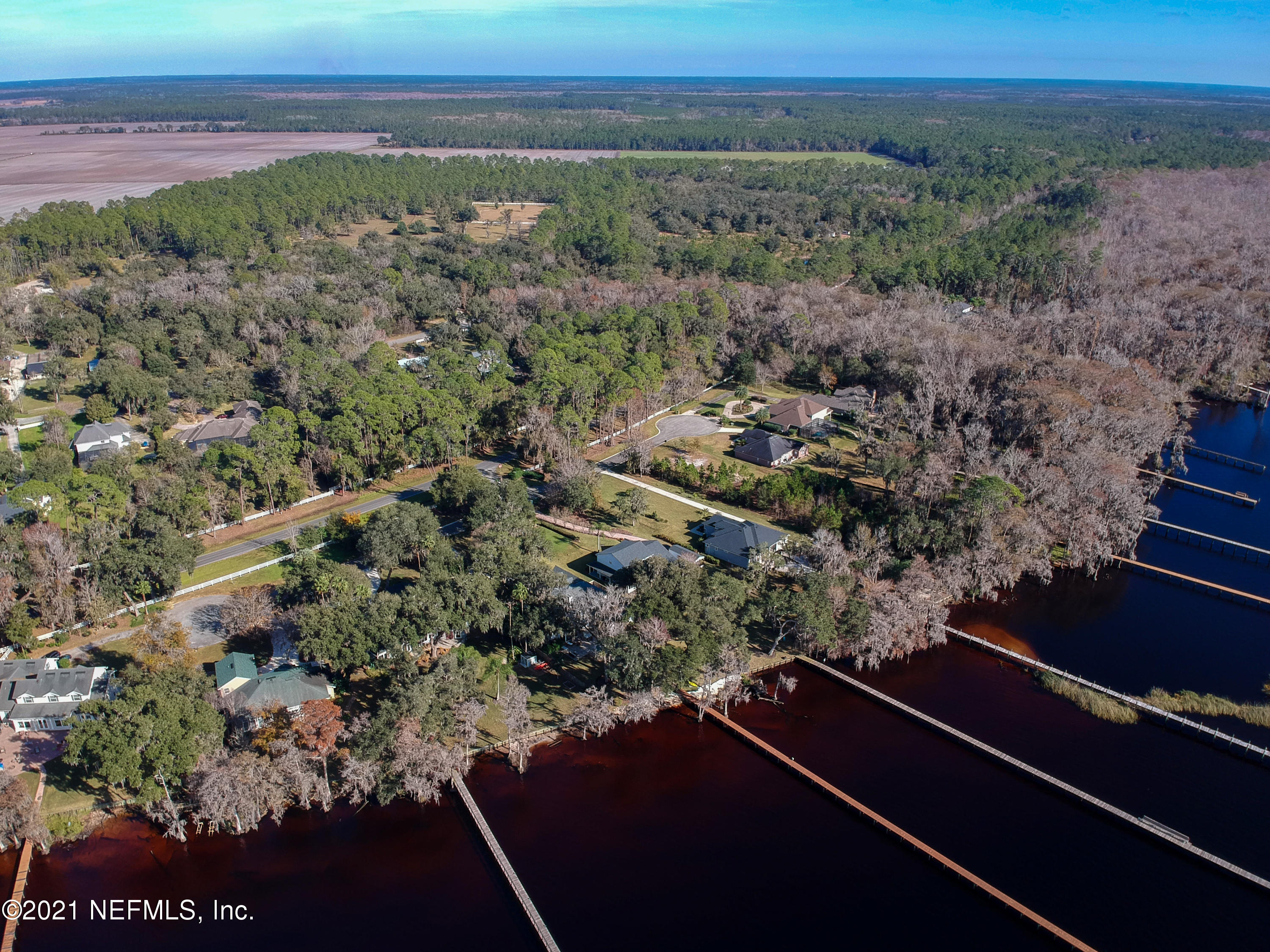 232 RIVER PLANTATION, ST AUGUSTINE, FLORIDA 32092, ,Vacant land,For sale,RIVER PLANTATION,1090955