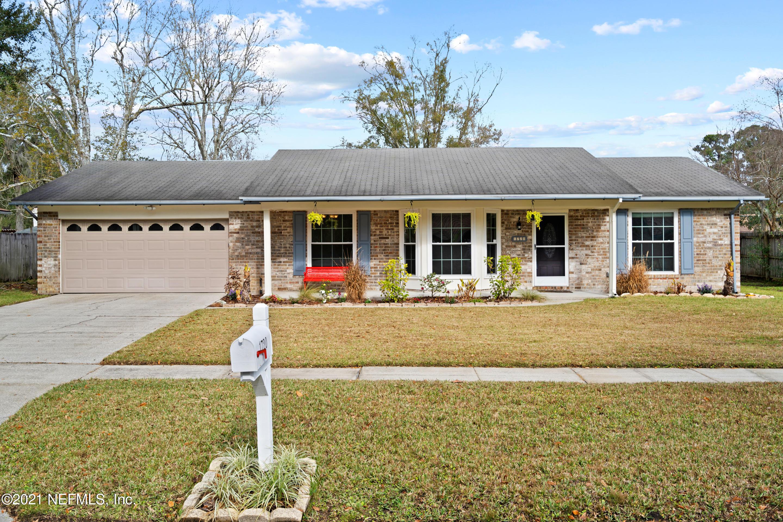 1720 POPLAR, ORANGE PARK, FLORIDA 32073, 3 Bedrooms Bedrooms, ,2 BathroomsBathrooms,Residential,For sale,POPLAR,1089973