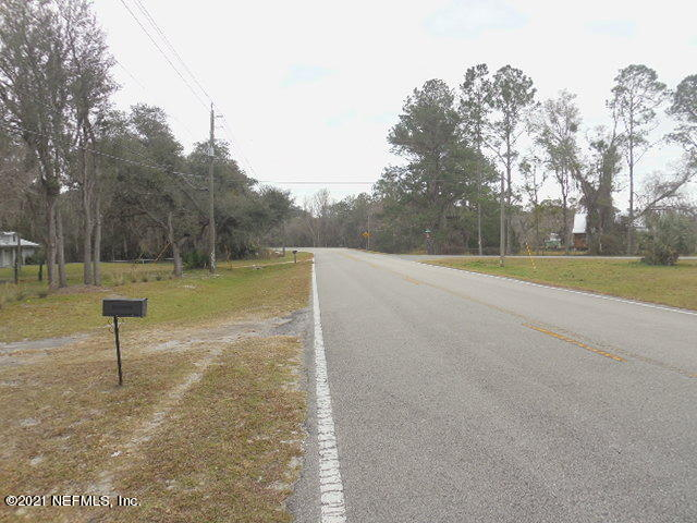 0 COUNTY RD 207A, EAST PALATKA, FLORIDA 32131, ,Vacant land,For sale,COUNTY RD 207A,1090087