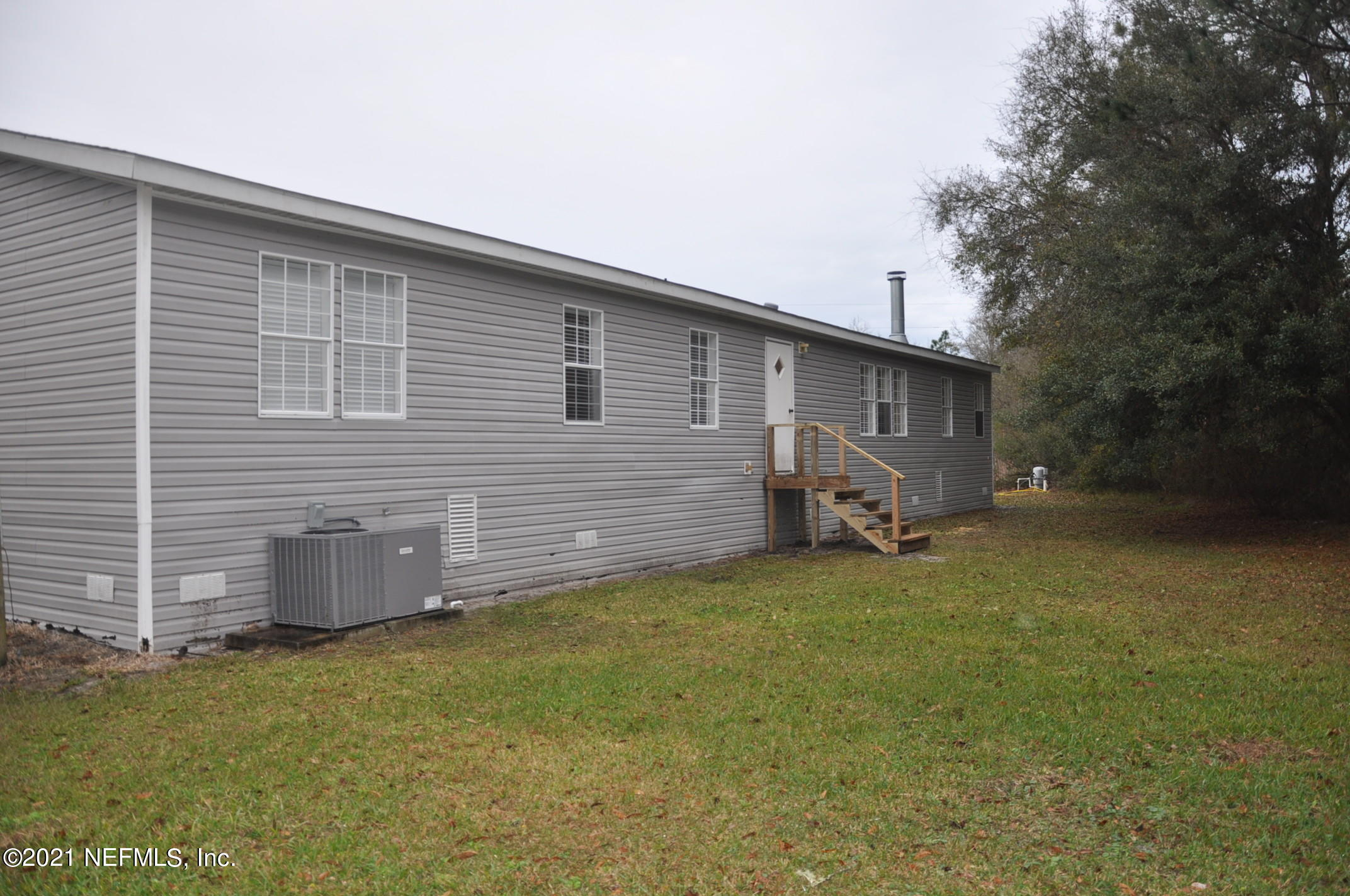 18186 35TH, STARKE, FLORIDA 32091, 4 Bedrooms Bedrooms, ,3 BathroomsBathrooms,Residential,For sale,35TH,1090210