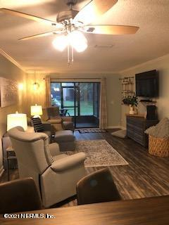 5811 ATLANTIC, JACKSONVILLE, FLORIDA 32207, 2 Bedrooms Bedrooms, ,1 BathroomBathrooms,Residential,For sale,ATLANTIC,1090185