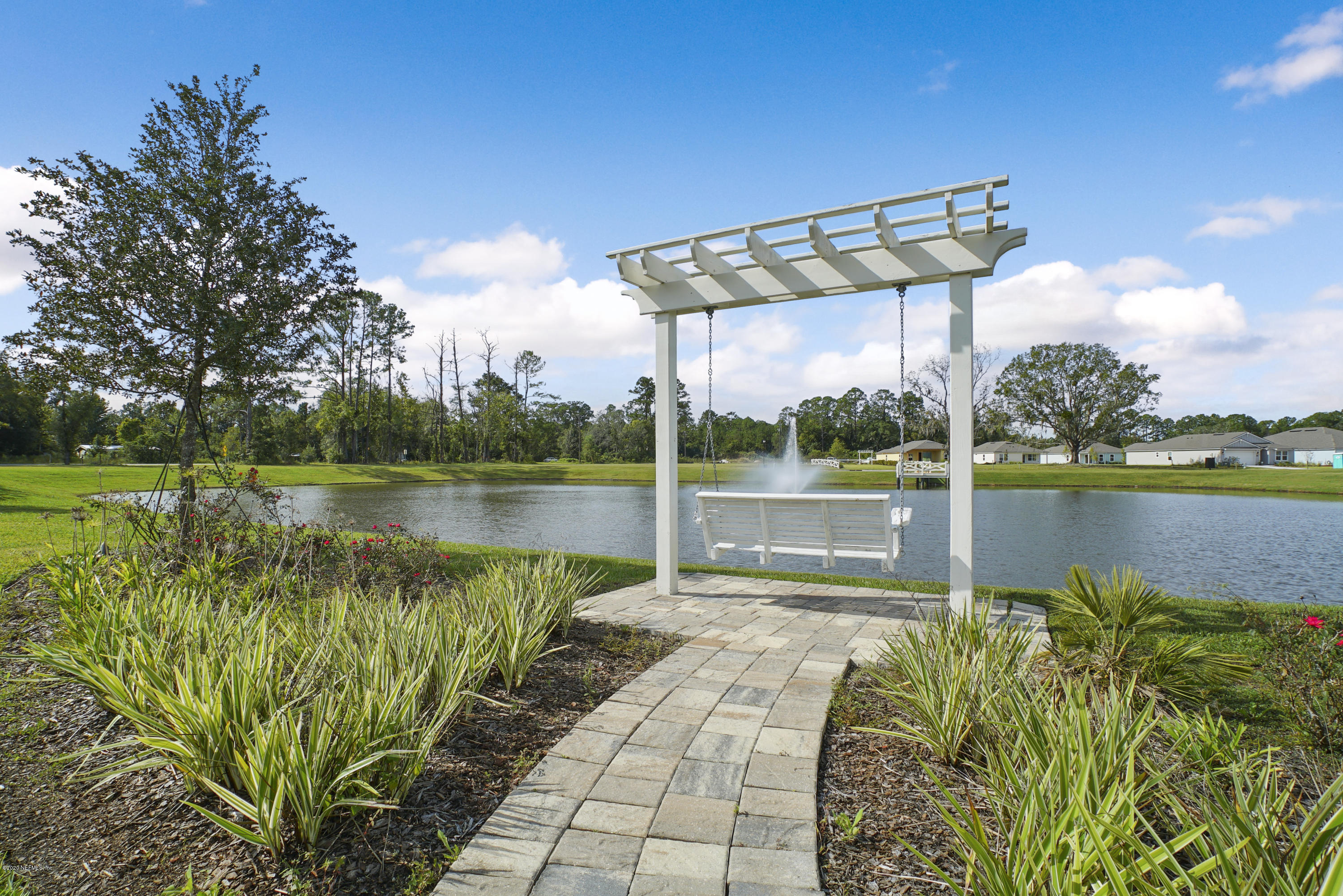 3114 PRETTY, GREEN COVE SPRINGS, FLORIDA 32043, 4 Bedrooms Bedrooms, ,3 BathroomsBathrooms,Residential,For sale,PRETTY,1090222