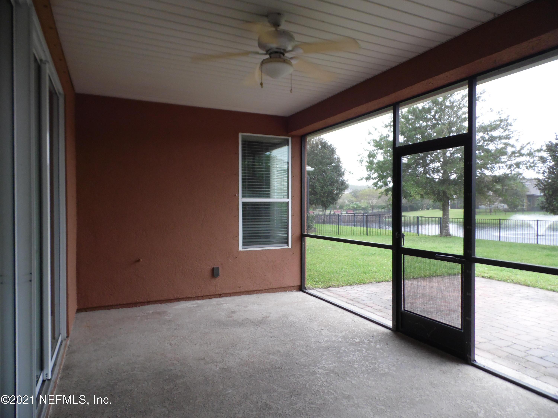 53 BOB WHITE QUAIL, PONTE VEDRA, FLORIDA 32081, 4 Bedrooms Bedrooms, ,2 BathroomsBathrooms,Rental,For Rent,BOB WHITE QUAIL,1090225