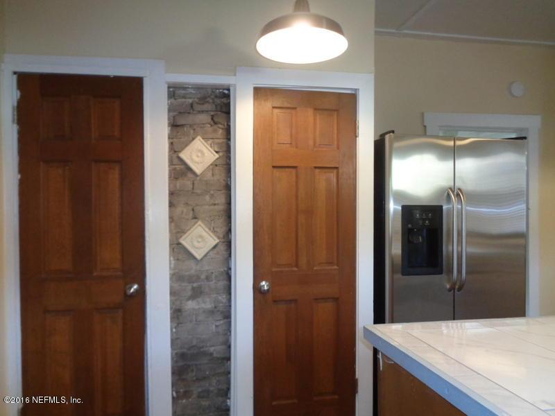 4633 WHEELER, JACKSONVILLE, FLORIDA 32210, 2 Bedrooms Bedrooms, ,1 BathroomBathrooms,Rental,For Rent,WHEELER,1090227