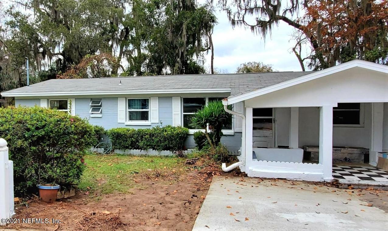 331 URANUS, ORANGE PARK, FLORIDA 32073, 4 Bedrooms Bedrooms, ,2 BathroomsBathrooms,Residential,For sale,URANUS,1087087