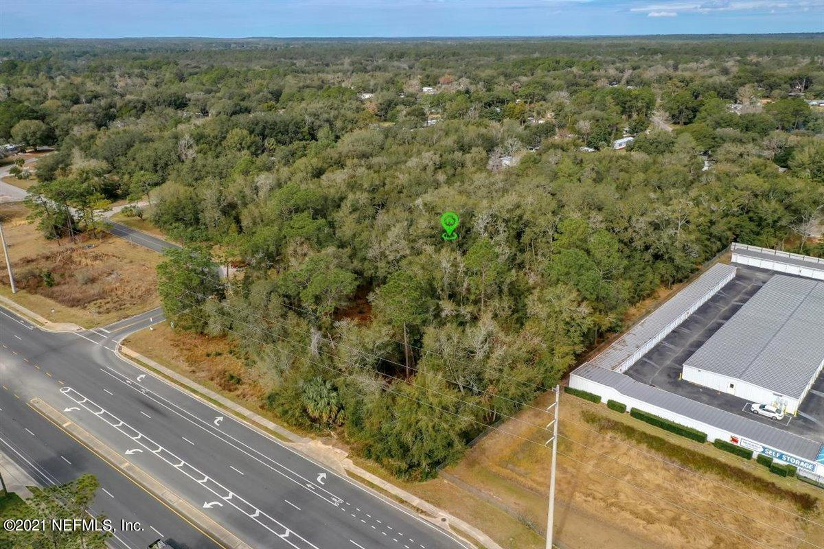 874 STATE ROAD 20, INTERLACHEN, FLORIDA 32148, ,Vacant land,For sale,STATE ROAD 20,1090367
