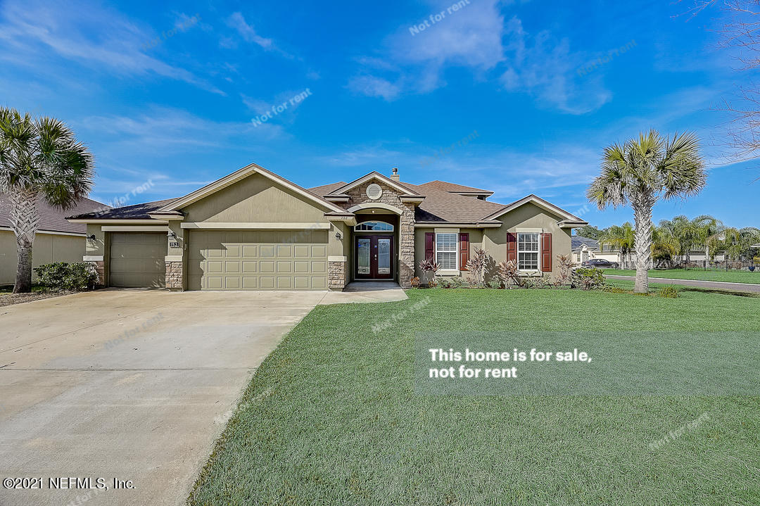 153 TOSCANA, ST AUGUSTINE, FLORIDA 32092, 5 Bedrooms Bedrooms, ,3 BathroomsBathrooms,Residential,For sale,TOSCANA,1090479
