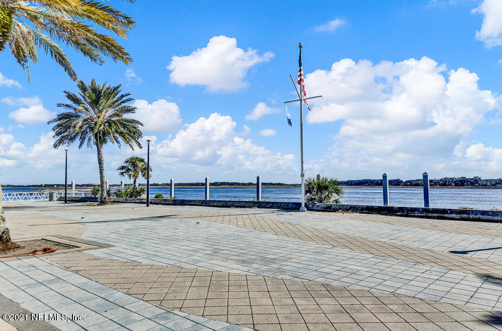 0 WOODSMAN COVE, JACKSONVILLE, FLORIDA 32226, ,Vacant land,For sale,WOODSMAN COVE,1090654