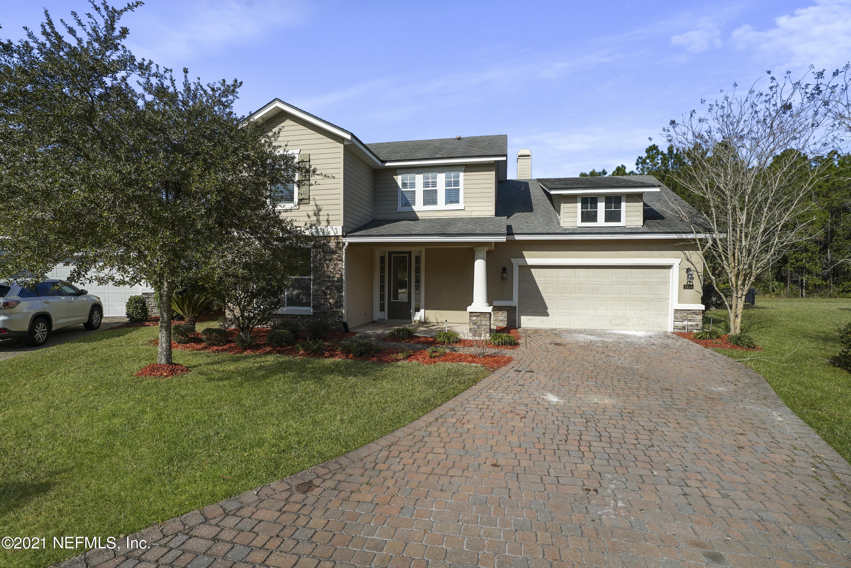 1434 SHADOW CREEK, ORANGE PARK, FLORIDA 32065, 3 Bedrooms Bedrooms, ,2 BathroomsBathrooms,Residential,For sale,SHADOW CREEK,1090516