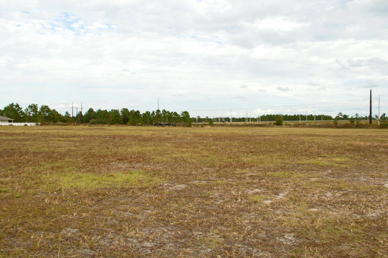 TBD OAKLEAF PLANTATION, ORANGE PARK, FLORIDA 32065, ,Commercial,For sale,OAKLEAF PLANTATION,1090560