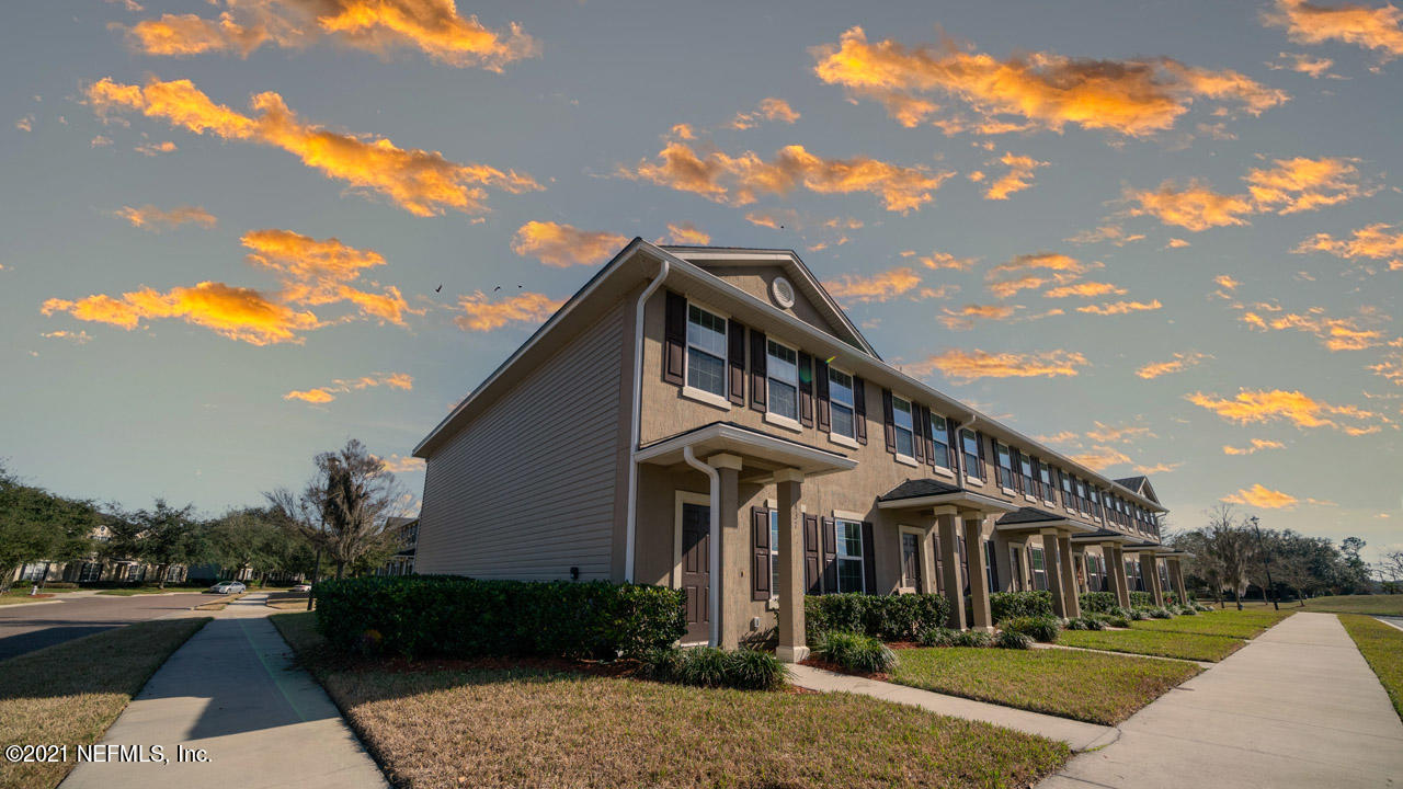 437 OASIS, ORANGE PARK, FLORIDA 32073, 3 Bedrooms Bedrooms, ,2 BathroomsBathrooms,Residential,For sale,OASIS,1090591