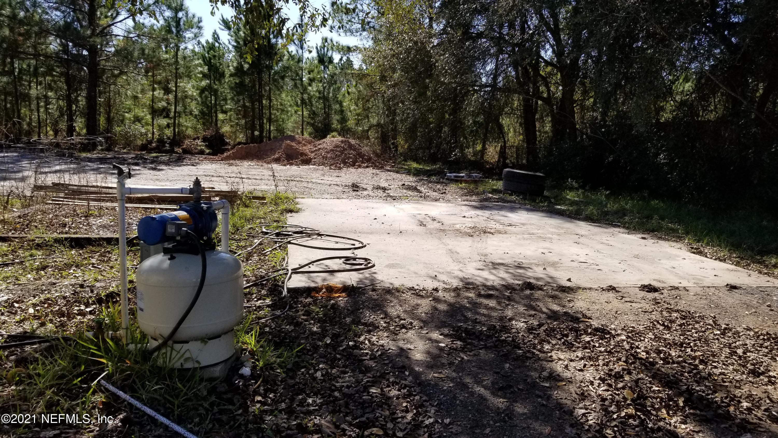 4353 CO RD 218, MIDDLEBURG, FLORIDA 32068, ,Vacant land,For sale,CO RD 218,1090642