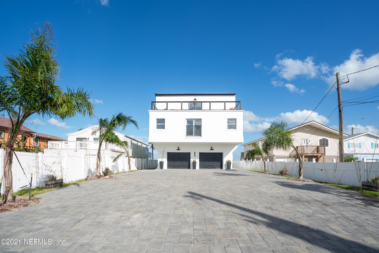 3100 COASTAL, ST AUGUSTINE, FLORIDA 32084, 8 Bedrooms Bedrooms, ,4 BathroomsBathrooms,Residential,For sale,COASTAL,1090763