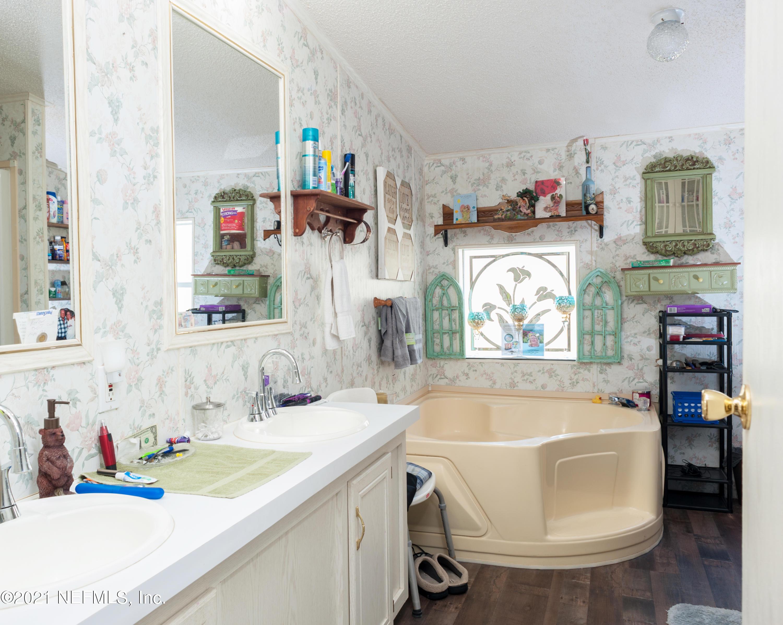 114 PINESHORE, SATSUMA, FLORIDA 32189, 3 Bedrooms Bedrooms, ,2 BathroomsBathrooms,Residential,For sale,PINESHORE,1090046