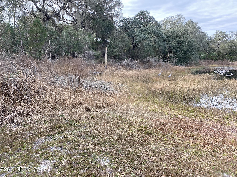 0 LAKE MARGARET, POMONA PARK, FLORIDA 32181, ,Vacant land,For sale,LAKE MARGARET,1090851