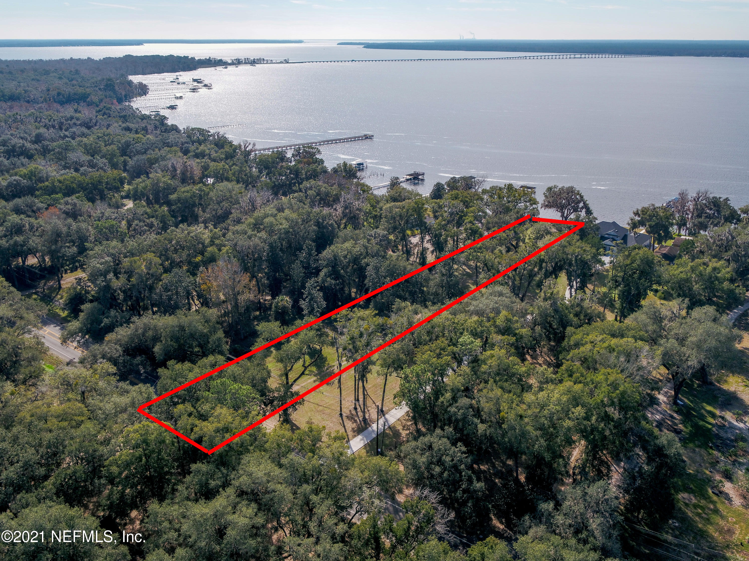 4770 STATE ROAD 13, ST JOHNS, FLORIDA 32259, ,Vacant land,For sale,STATE ROAD 13,1091159