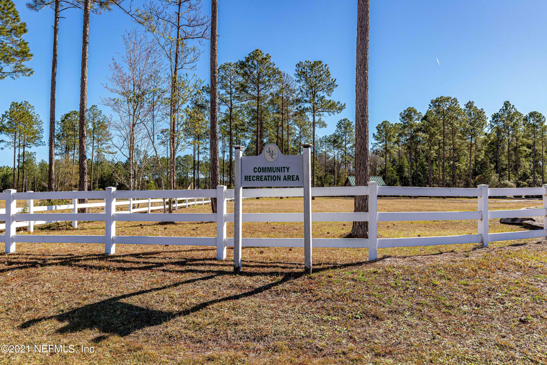11081 BLAZING RIDGE, JACKSONVILLE, FLORIDA 32219, ,Vacant land,For sale,BLAZING RIDGE,1090684