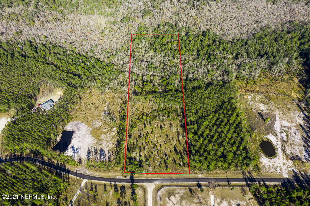 34435 MITIGATION, CALLAHAN, FLORIDA 32011, ,Vacant land,For sale,MITIGATION,1091040